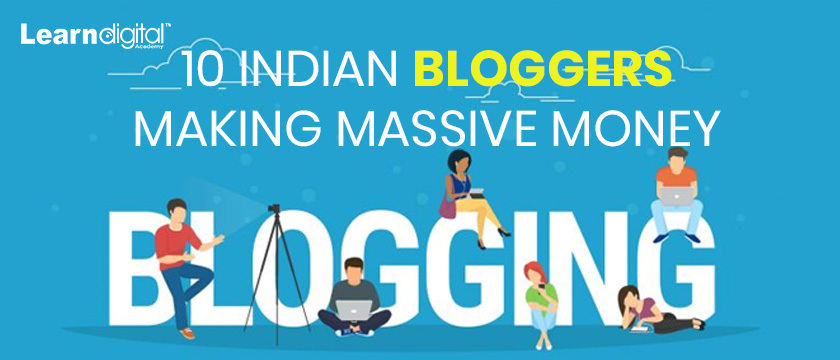Digital Marketing Courses in Bangalore with Placement