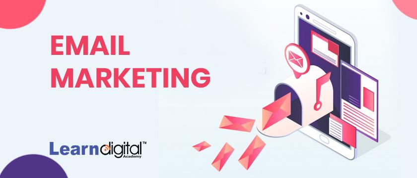 Top Digital Marketing Courses in Bangalore